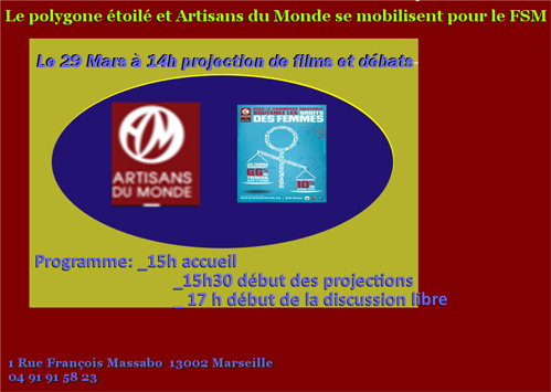 files/images/2013/programmation2013/FSMartisans.jpg