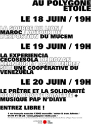 files/images/2014/programmation2014/affiche18juinNBww.jpg