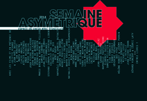 files/images/2016/SeAsym/CarteSemaineAsym2016-rectow.jpg