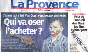 files/images/2019/presse2019/Provence29_6_19UneWweb.jpg